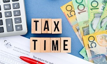 COVID-19 tax planning before and after 30 June 2020