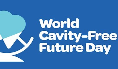 World Cavity Free Future Day