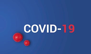 COVID-19 - keeping members up to date